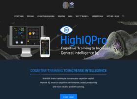 highiqpro.com