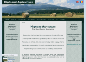 highland-agriculture.com
