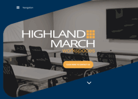 highland-march.com