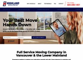 highland-worldwide.com