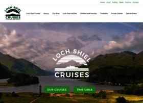 highlandcruises.co.uk