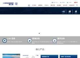 highlander.com.cn