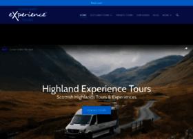 highlandexperience.com