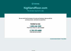 highlandfloor.com