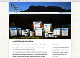 highlandherbs.com.au