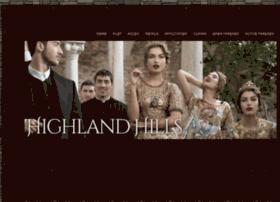 highlandhills.jcink.net