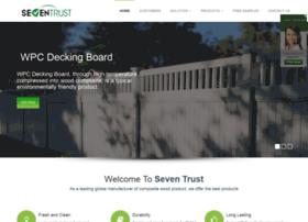 highlandsashandcase.co.uk