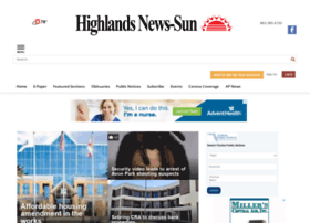 highlandstoday.com