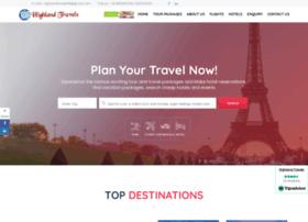 highlandtravels-tours-india.com