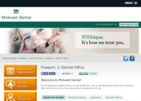 highlandviewdental.com