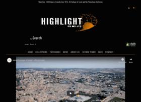highlight-films.myshopify.com