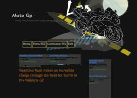 highlight-motogp.blogspot.com