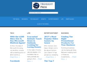 highlightpress.com
