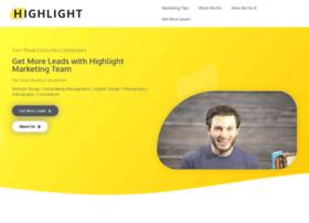 highlightteam.com