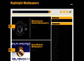 highlightwallpapers.blogspot.co.uk