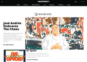 highline.huffingtonpost.com