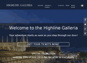 highlinegalleria.conversa-dev.it