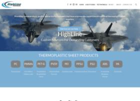 highlinepc.com