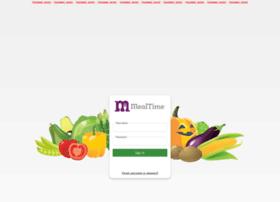 highlineschools48tr.mealtime5.com
