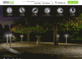 highlux.com.au