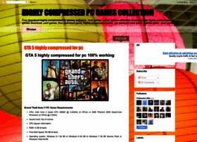 highlycompressedgamespc.blogspot.in