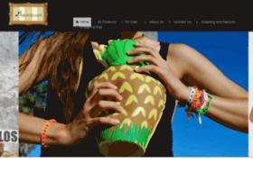 highmaintenanceshoes.com.au