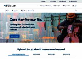 highmark.com