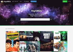 highmdb.tv