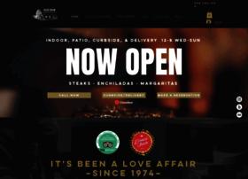 highnoonrestaurant.com