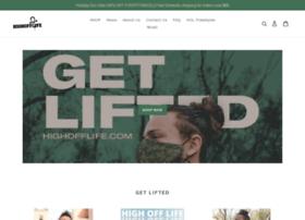 highofflife.com