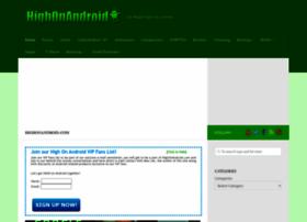 highonandroid.com
