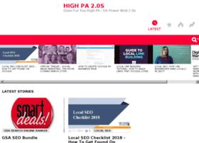 highpa20s.com