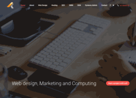 highperformance.net.au