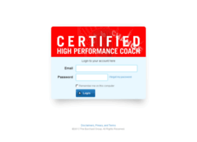 highperformancecoach.kajabi.com