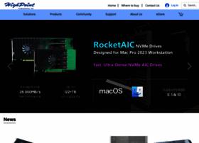 highpoint-tech.com