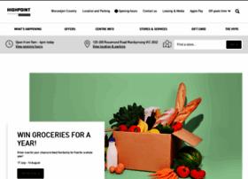 highpoint.com.au