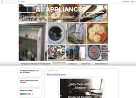 highpointappliances.blogspot.com