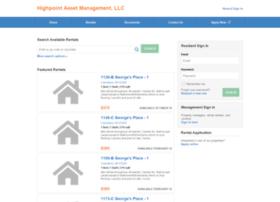 highpointasset.managebuilding.com