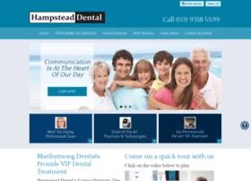 highpointdental.com.au