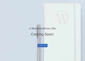 highpointdesigns.com