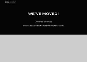 highpointmemphis.com