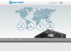 highpower-tech.com