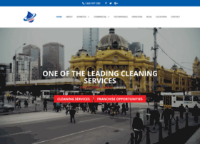 highpowercleaning.com.au