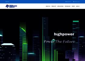 highpowertech.com