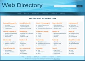 highprlinkdirectory.com