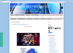 highprseowebsites.blogspot.in