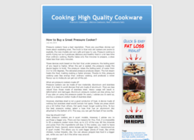 highqualitycookware.com