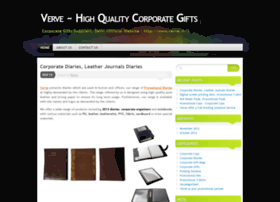 highqualitycorporategifts.wordpress.com