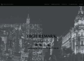 highremark.com