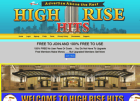 highrisehits.net